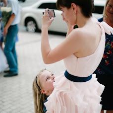 Wedding photographer Vladimir Krupenkin (vkrupenkin). Photo of 09.12.2014