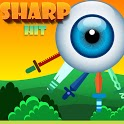 Sharp Hit icon
