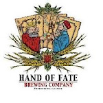 Hand Of Fate 1818