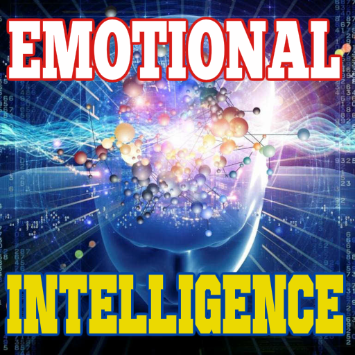 Emotional Intelligence EQ  IQ Android APK Download Free By Nicholas Gabriel