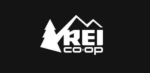 Приложения в Google Play – REI – Shop <b>Outdoor</b> Gear