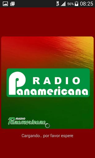 Radio Panamericana de Bolivia