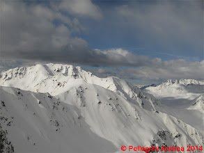 Photo: IMG_7006 Monte Redival da Cima Forzellina