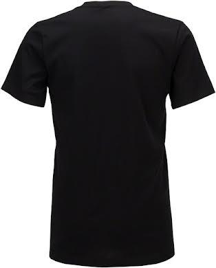 Surly Logo Men's T-Shirt alternate image 0