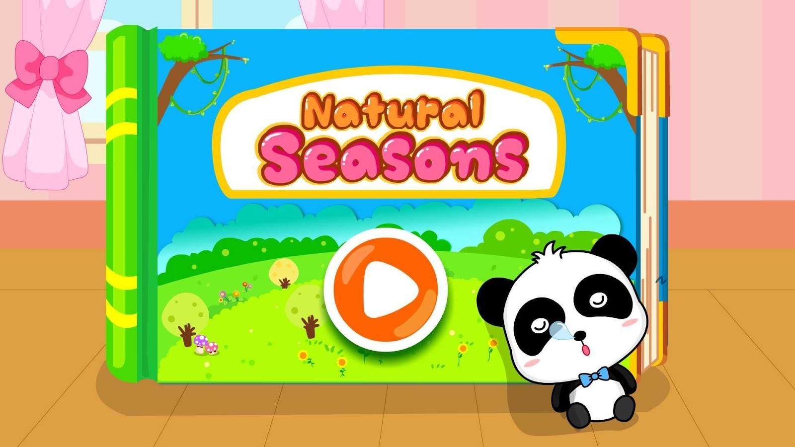 Seasons-Free-for-kids 24