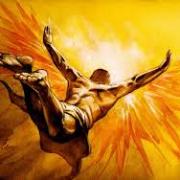 IcarusJustOnce