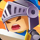 Siege Raid icon
