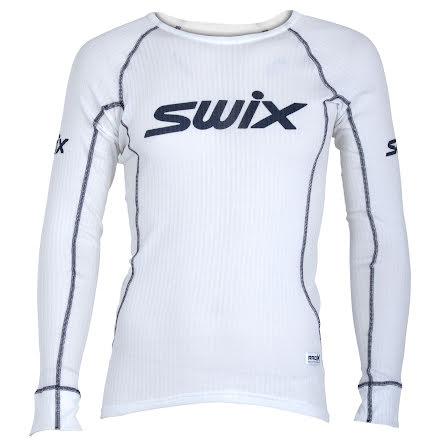 M's Swix - RaceX bodyw LS