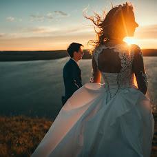 Wedding photographer Nikolay Schepnyy (schepniy). Photo of 10.07.2017