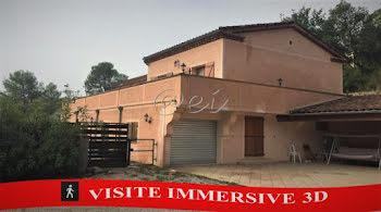 villa à Varages (83)