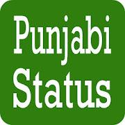 Punjabi Status 2019