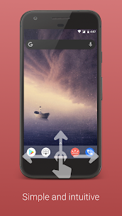 Gesture Control – Next level navigation 1.3.2.5 Mod APK (Unlimited) 1