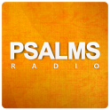 PSALMS RADIO - Malayalam icon