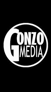 The Gonzo Network - náhled