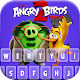 Angry Birds 2 Keyboard Theme Apk