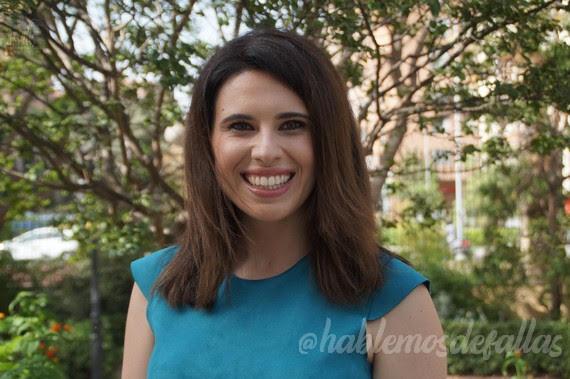 Paula Navarro Avallones