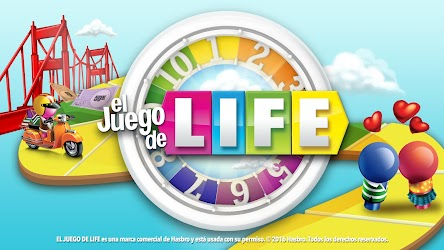 The Game of Life 2.0.0 APK 6