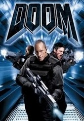 Doom (Theatrical)