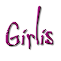 Girlis Hair Extensions icon