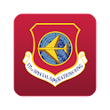 137th Special Operations Wing icon
