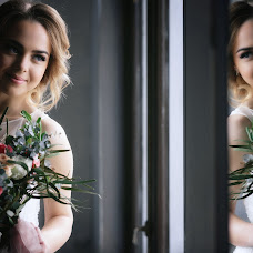 Wedding photographer Igor Shashko (Shashko). Photo of 22.08.2017