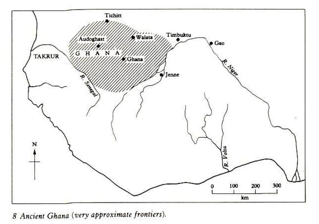Diagrama, Mapa  Descripción generada automáticamente