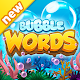 Bubble Word - Word Games Puzzle apk