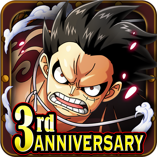 120x120 - ONE PIECE TREASURE CRUISE