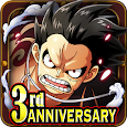 ONE PIECE TREASURE CRUISE vesion 2.0.1