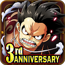 ONE PIECE TREASURE CRUISE 6.2.0 APK Download