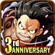 ONE PIECE TREASURE CRUISE (game)