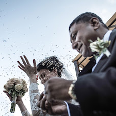 Wedding photographer Aleksandr Serbinov (Serbinov). Photo of 13.07.2018
