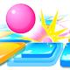 Block Breaker: PoPoPoPo-N!!! (game)