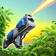 Storm Runners icon