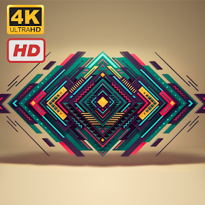 3D Wallpapers HD - Android Apps on Google Play