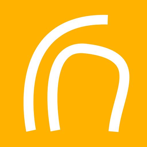 Nethru Limited avatar image