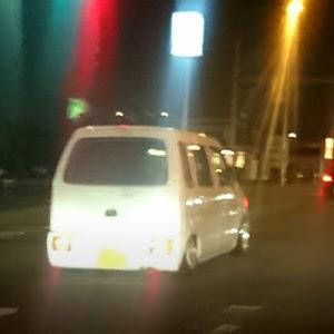 ワゴンR CT51S FMのカスタム事例画像 ちゃらワゴけんちゃんR☆さんの2019年11月17日14:29の投稿