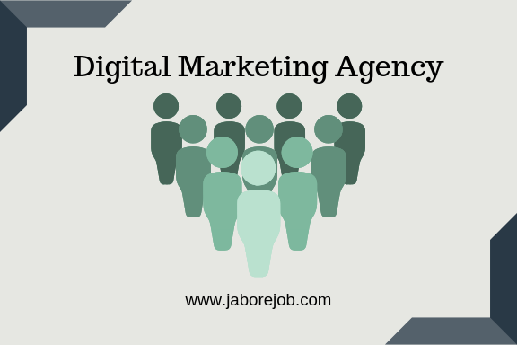 Scope of Digital Marketing Agency, scope of digital marketing in india