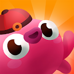 Takoway - A deceptively cute puzzler 1.1.0 (Paid)