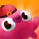 Takoway - 有料新作アプリ Android