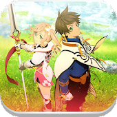 Guide For Tales of Zestiria