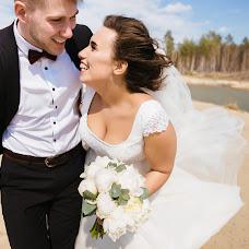 Wedding photographer Vlad Sviridenko (VladSviridenko). Photo of 13.05.2017