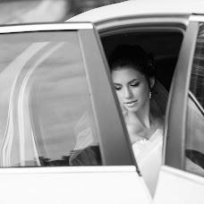 Wedding photographer Aleksandr Stadnikov (stadnikovphoto). Photo of 14.10.2017