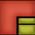 Gym Membership icon