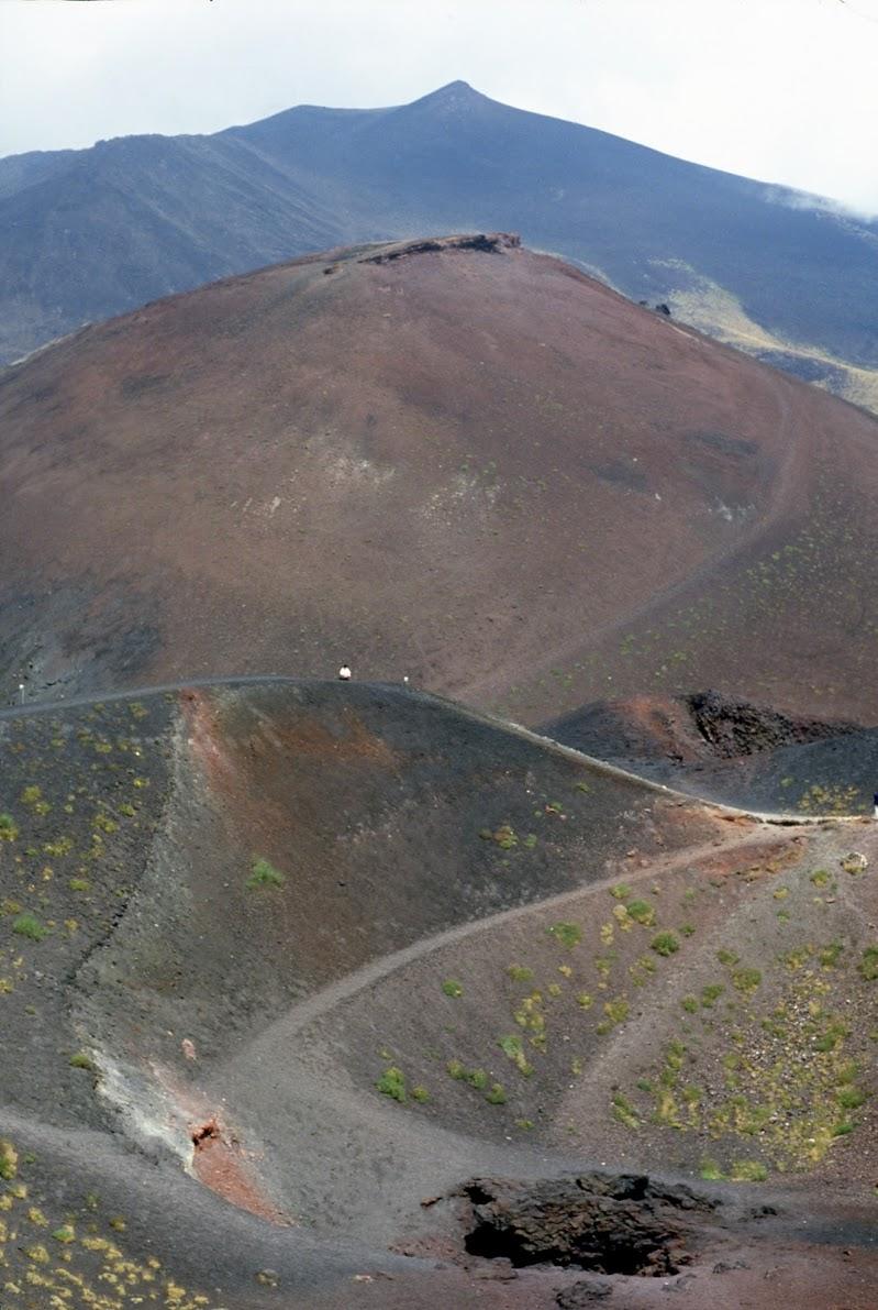 L'Etna (1983) di pietros3