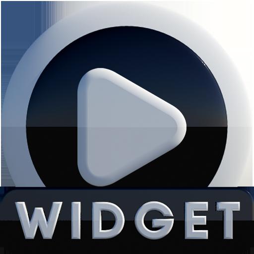 MONOO Poweramp Widgets