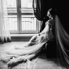Wedding photographer Katerina Luksha (bebetina). Photo of 23.07.2018