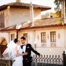Wedding photographer Emil Nalbantov (Nalbantov). Photo of 24.05.2017