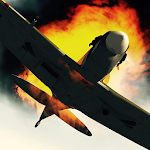 Wings Of Duty Icon