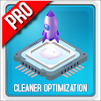 Pro Cleaner and Optimization